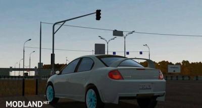 2005 Dodge Neon SRT4 [1.5.6], 3 photo